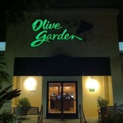Nice Olive Garden Italian Restaurant   Photos   Reviews  With Entrancing Photo Of Olive Garden Italian Restaurant  Irvine Ca United States Olive  Garden With Alluring Garden Activities For Kids Also Churnet Valley Garden Furniture In Addition B And Q Plastic Garden Sheds And Ginger Garden Restaurant As Well As Gardeners Question Time Presenters Additionally Wilko Garden Table From Yelpcom With   Entrancing Olive Garden Italian Restaurant   Photos   Reviews  With Alluring Photo Of Olive Garden Italian Restaurant  Irvine Ca United States Olive  Garden And Nice Garden Activities For Kids Also Churnet Valley Garden Furniture In Addition B And Q Plastic Garden Sheds From Yelpcom