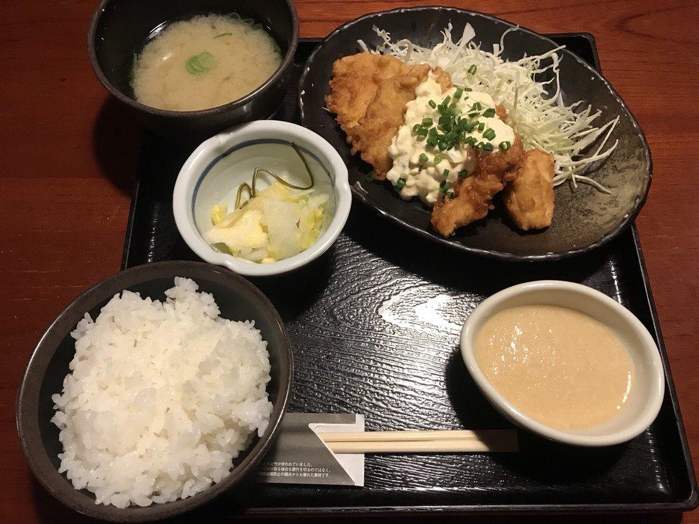 Ogawa