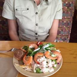 Stupendous Photos For King Crab Calabash Seafood Buffet Yelp Beutiful Home Inspiration Xortanetmahrainfo
