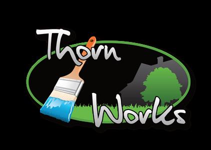 Thorn Works: Pasco, WA