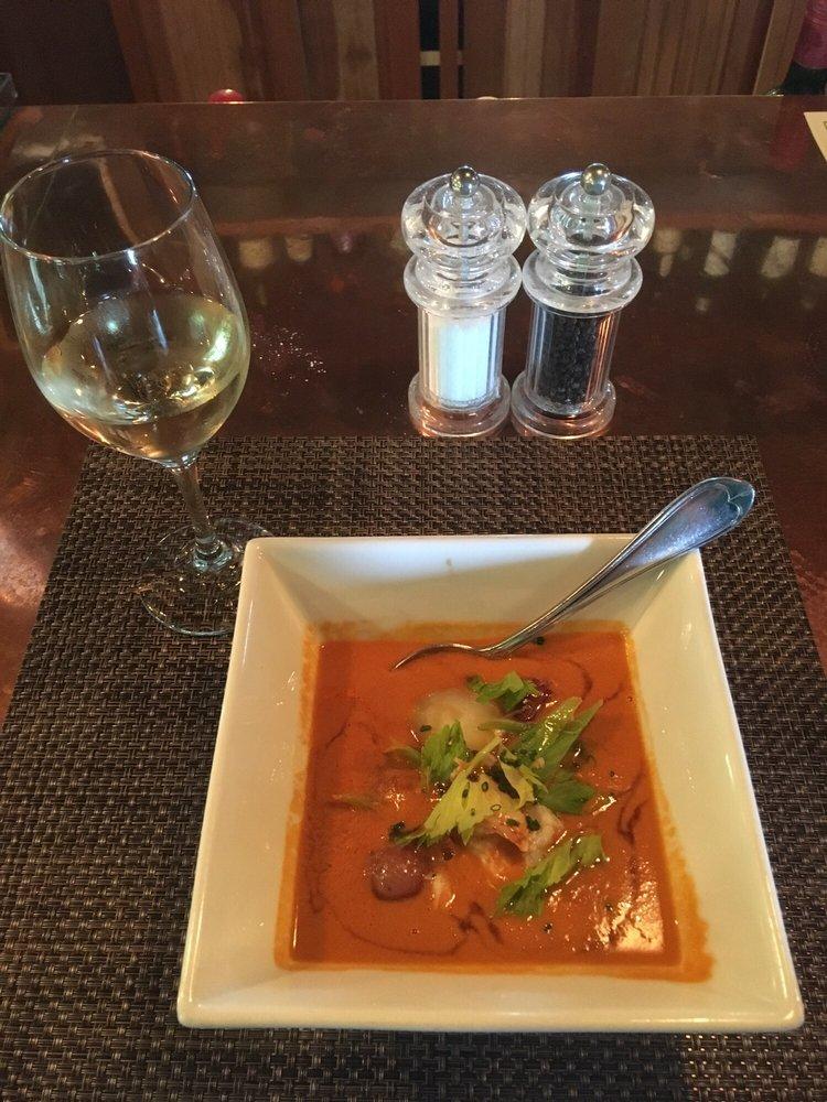 Chebeague Island Inn Restaurant: 61 South Rd, Chebeague Island, ME