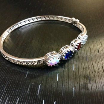 Jared 16 Photos 49 Reviews Jewelry 4301 W William Cannon Dr