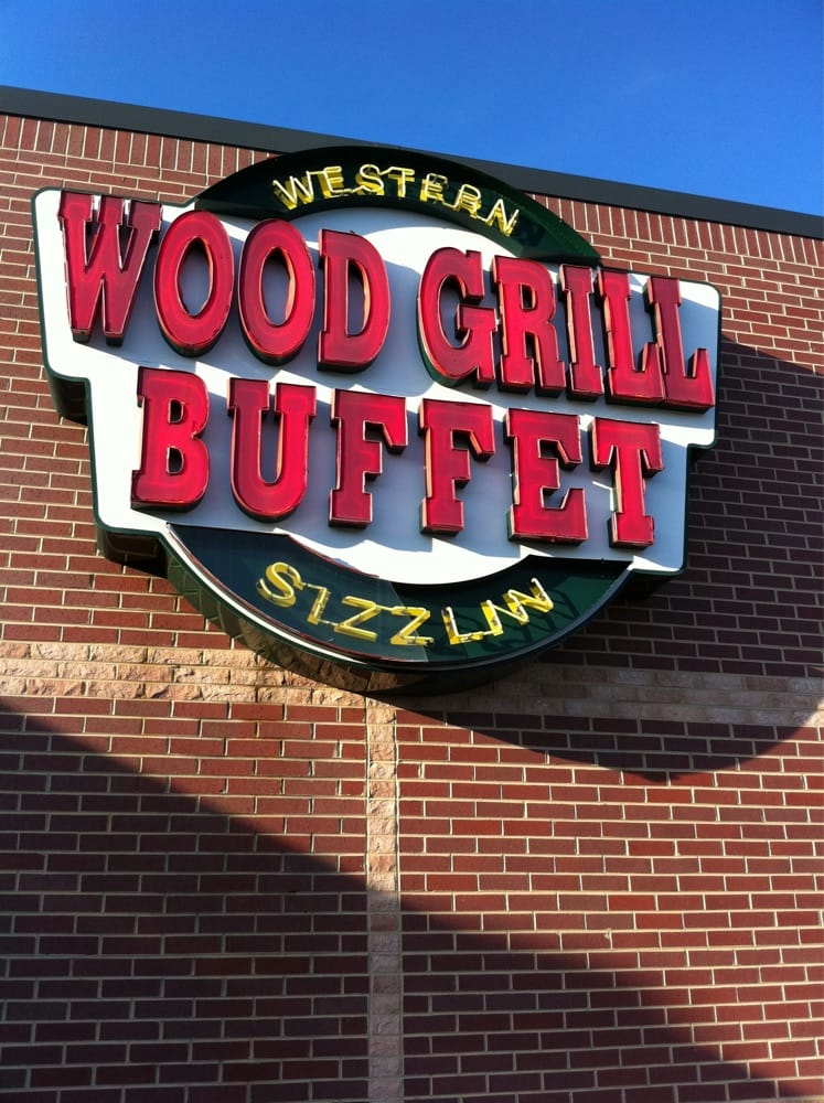 Coupons for wood grill buffet charlottesville va