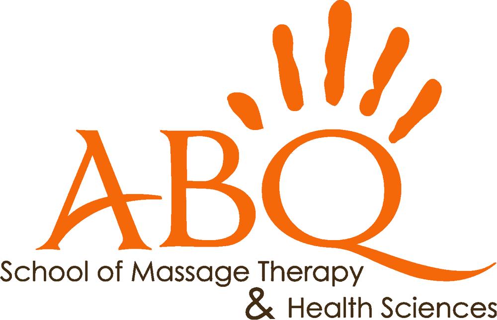 Albuquerque School Of Massage Health Sciences Closed Massage