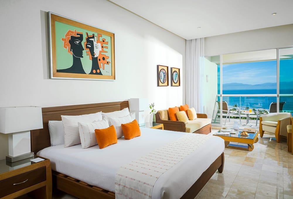 Grand Mayan at Vidanta Riviera Maya | timeshare users group |Mayan Palace Riviera Maya Cancun Rooms