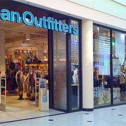 Urban Outfitters Women 39 S Clothing 630 Old Country Rd