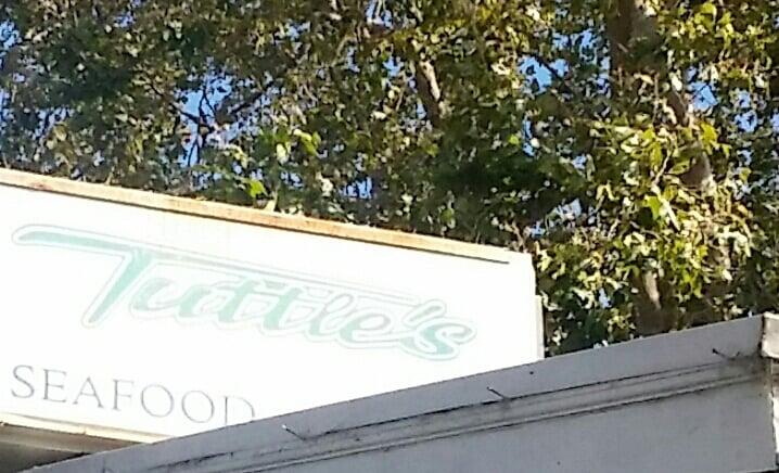 Soul Food Restaurants In San Leandro Ca