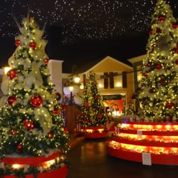 Photo of Yankee Candle , Williamsburg, VA, United States. A fun shopping  destination