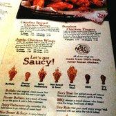 Lovely Carolina Ale House   134 Photos U0026 185 Reviews   Sports Bars   7981 Skyland  Ridge Pkwy, Raleigh, NC   Restaurant Reviews   Phone Number   Yelp