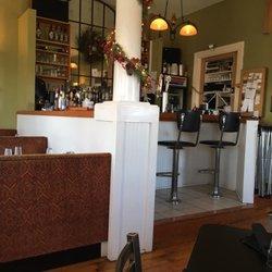 Crane Pelican Cafe 49 Photos 114 Reviews American