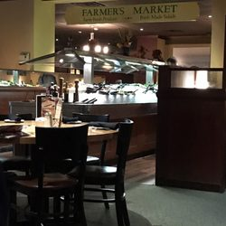 Photo Of Charlie Brown S Steakhouse Lakewood Nj United States Browns
