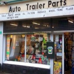 THE BEST 10 Automotive near Newcourt Rd, Bray, Co  Wicklow