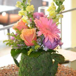 Flower City Florist - 15 Photos - Florists - 917 N Federal Hwy, Fort Lauderdale, FL - Phone Number - Yelp