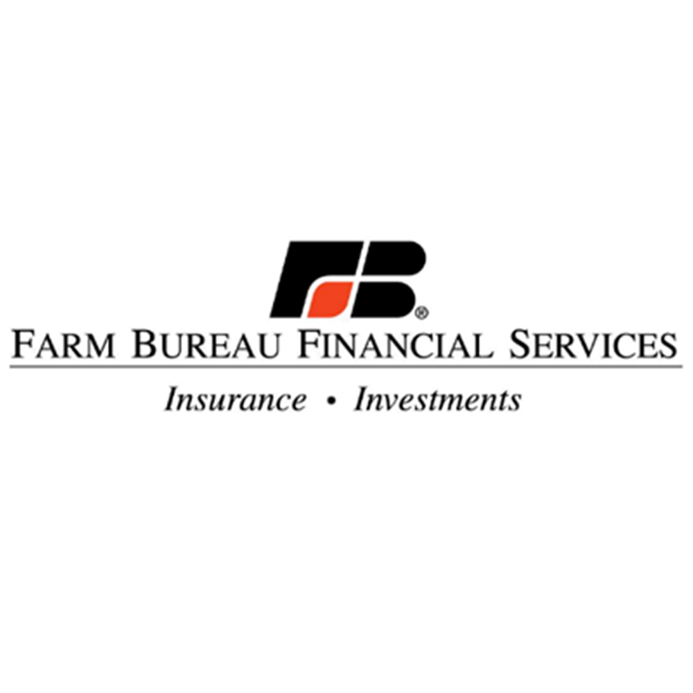 farm bureau financial services insurance 401 n 24th st billings mt united states phone. Black Bedroom Furniture Sets. Home Design Ideas