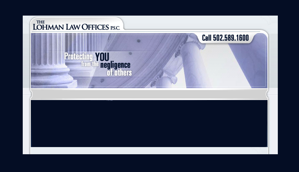 %business_name