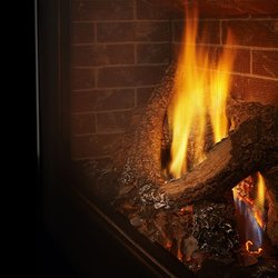 Top 10 Best Gas Fireplace Store In Evanston Il Last Updated