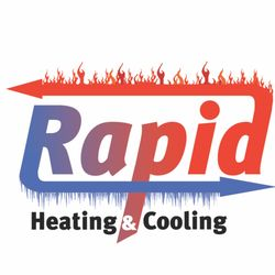 Photo Of Rapid Heating And Cooling Jamaica Ny United States