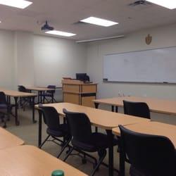 Photo Of Concordia University Texas