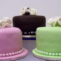 06a05bad31f Photo of Sweet Dreams Bakery School of Cake Decorating   Sugar Arts -  Tucker