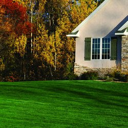 Photo Of Lawn Doctor Wayne And Northern New Jersey Butler Nj United