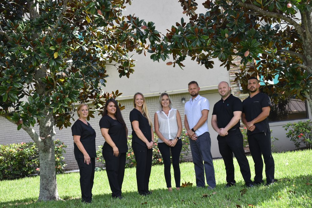 Grace Medical & Chiropractic: 13720 N Cleveland Ave, North Fort Myers, FL