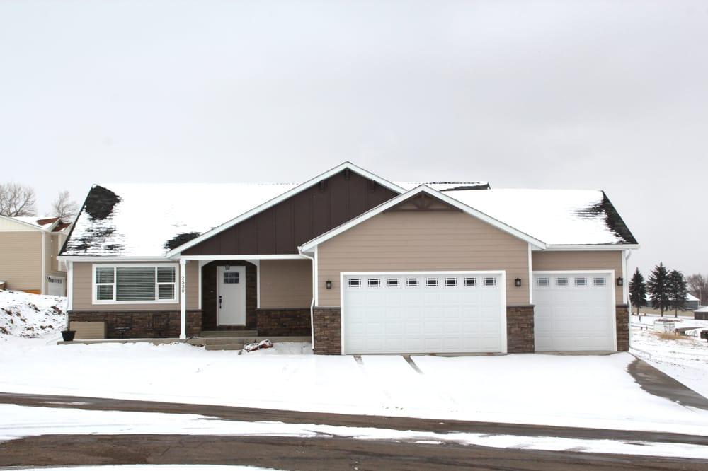 First choice builders 18 billeder entrepren rer 882 for Builders first choice