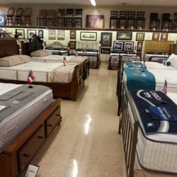 Charmant Photo Of Woods Furniture   Clarkesville, GA, United States. Our Mattress  Brands Include ...
