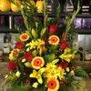 Buds & Blooms: 405 Auburn Way N, Auburn, WA