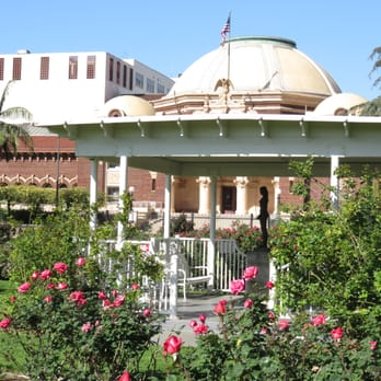 Exposition Park Rose Garden   791 Photos U0026 159 Reviews   Botanical Gardens    701 State Dr, Exposition Park, Los Angeles, CA   Phone Number   Yelp