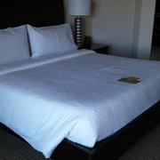 photo of hilton garden inn seattlebothell bothell wa united states - Hilton Garden Inn Bothell