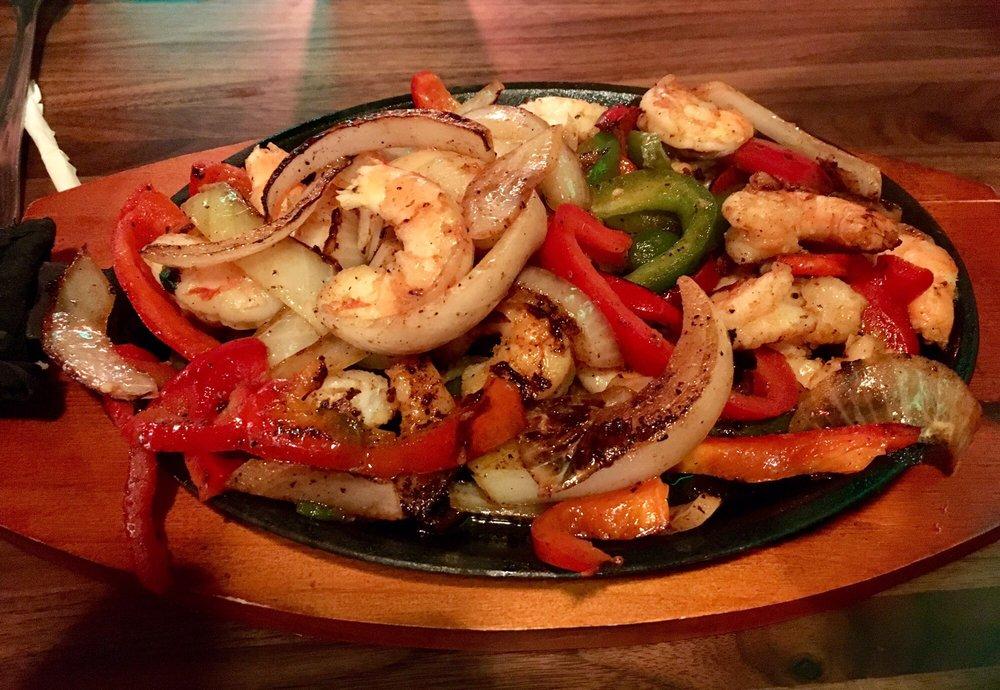 Los Arcos Mexican Restaurant: 4327 Allen Rd, Allen Park, MI