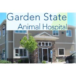 Nice Photo Of Garden State Animal Hospital   Cherry Hill, NJ, United States.  Garden