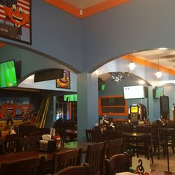 Photo Of Mariscos El Cangrejo Nice Santa Ana Ca United States Hey