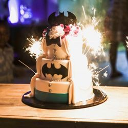 Top 10 Best Birthday Cake Delivery in Las Vegas, NV - Last Updated ...