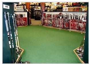 Pro Golf Discount 17305 Southcenter Pkwy Tukwila, WA Golf Shops