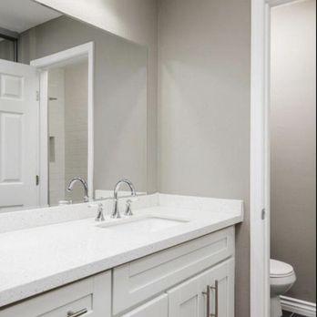 photo of idel design escondido ca united states bathroom was redone to