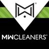 MW Cleaners: 7203 Atascocita Rd, Humble, TX