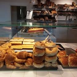 Gaues Bäcker Hamburg bäcker gaues - bakeries - waitzstr. 19, groß flottbek, hamburg