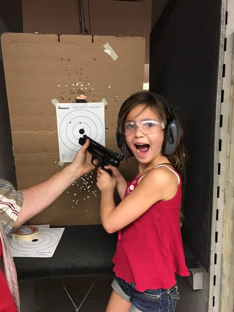 Pistol People: 2167 State Rd, Bensalem, PA