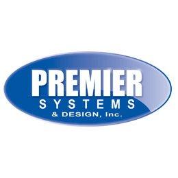 Premier Systems: 370 W Anchor Dr, Dakota Dunes, SD