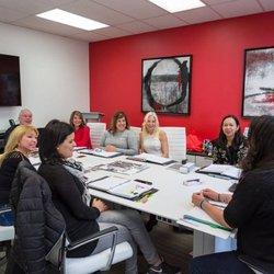 The academy of interior design 33 photos specialty schools 2272 westwood blvd west los for Interior design schools in los angeles