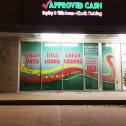Payday loans coolidge az picture 1