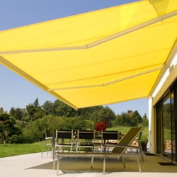 Photo of Palo Alto Awning - San Jose CA United States & Palo Alto Awning - Awnings - 1381 N 10th St North Valley San ...