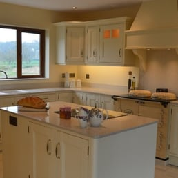Photo Of Cornerstone Kitchens   Omagh, United Kingdom
