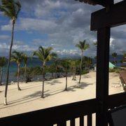 Sapphire Beach Resort 37 Photos 22 Reviews Hotels 6720