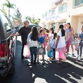 Photo of Royalty Limousine - San Diego, CA, United States. Courteous and excellent service