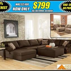 Photo Of Best Buy Furniture   Pennsauken, NJ, United States
