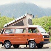 c773bb40ace3d6 Hawaii Camper Rentals - 36 Photos - RV Rental - 335 Hahani St ...