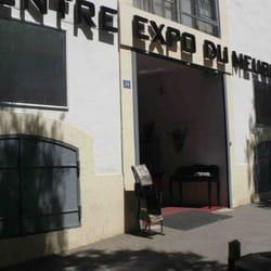 Centre expo du meuble magasin de meuble 34 boulevard - Magasin de meuble marseille boulevard national ...