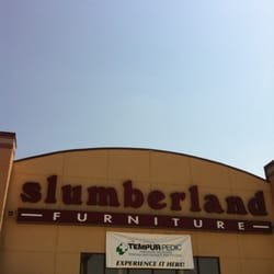 Photo Of Slumberland Furniture   Columbia, MO, United States